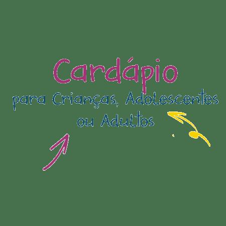 cardápio-villa-pe-de-marmelo