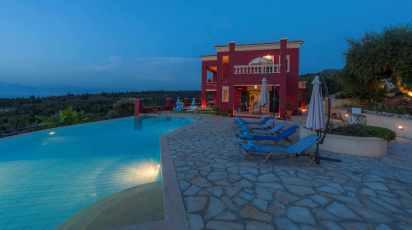the villa 02