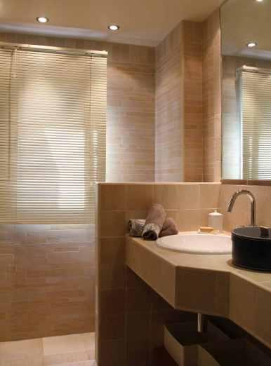 master-bedroom-bathroom-i