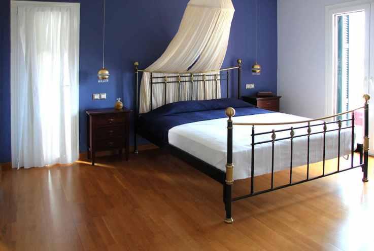 master-bedroommgmgmhm h