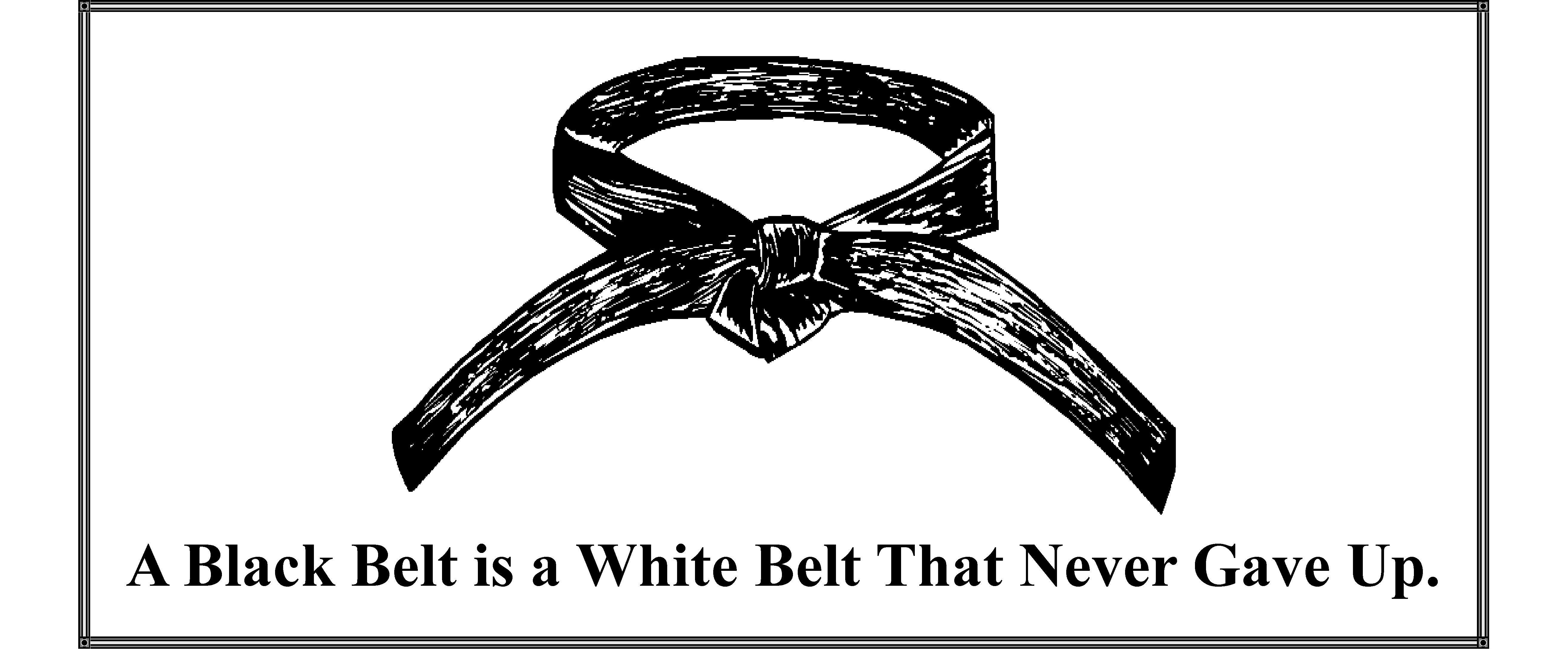 Kids Martial Arts FAQ's
