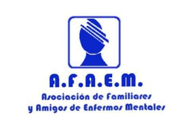 AFAEM