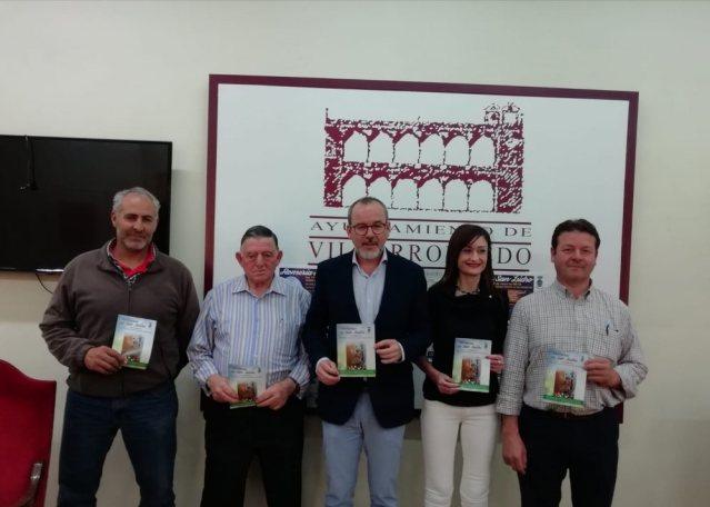Villarrobledo celebra la Romería de San Isidro del 17 al 19 de mayo