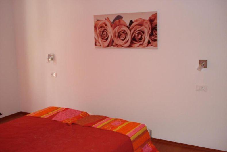 Hotel Villa Eva Plat