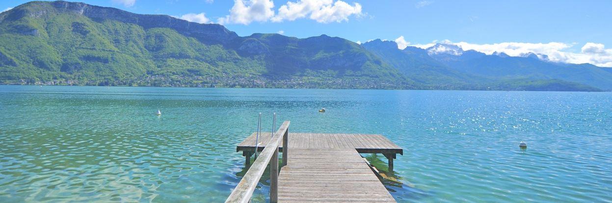 Blog Immobilier annonces maisons appartements de prestige  Aix les Bains Chambry Annecy et