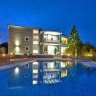 Luxury villa-Mont-Bleu-Zakynthos-Greece