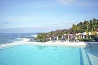 Casa China Blanca - Punta Mita | Journey Mexico Luxury Villas
