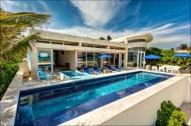 beach house - riviera maya journey