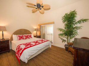 suite hawaii kauai