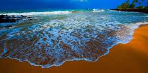 beach1_br