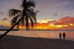 5-tips-honeymoon-kauai
