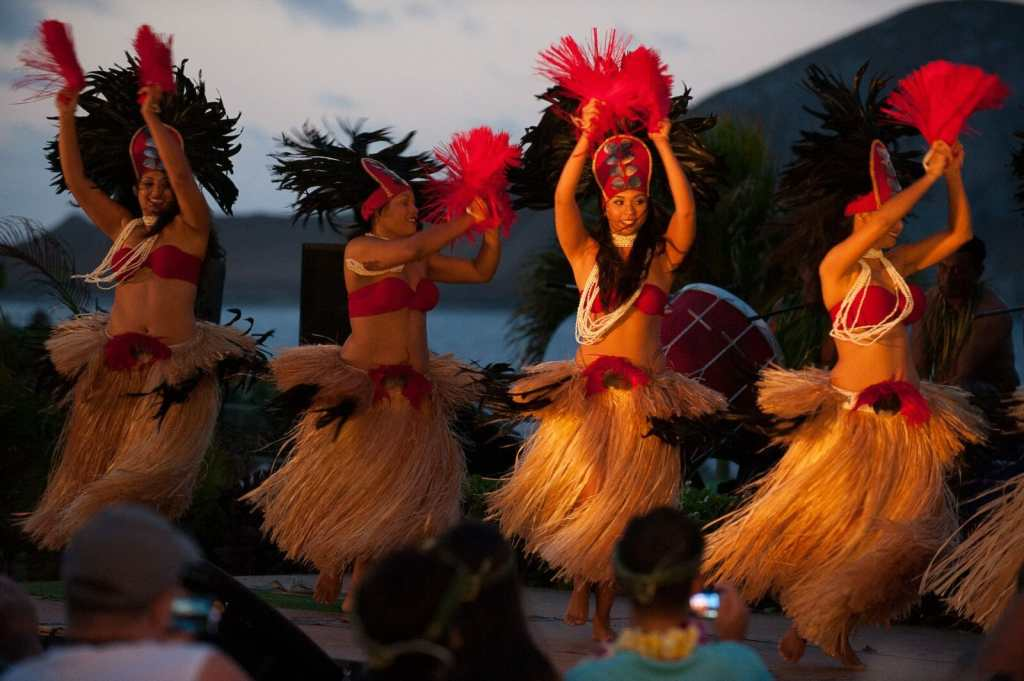local events in kauai