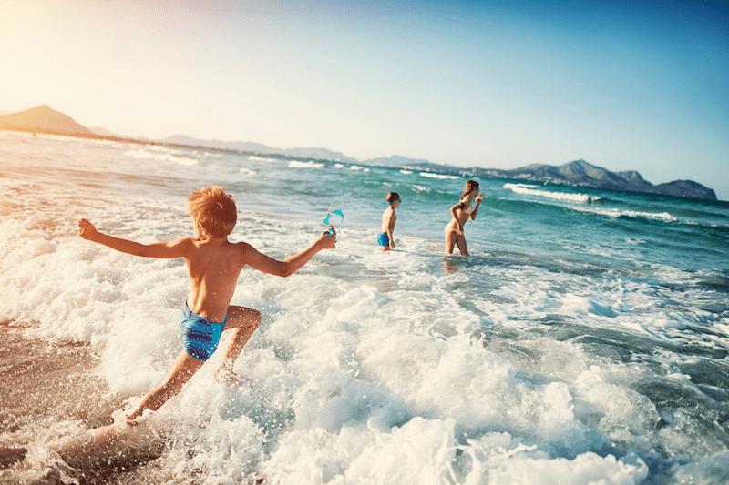 poipu-beach-kauai-swim