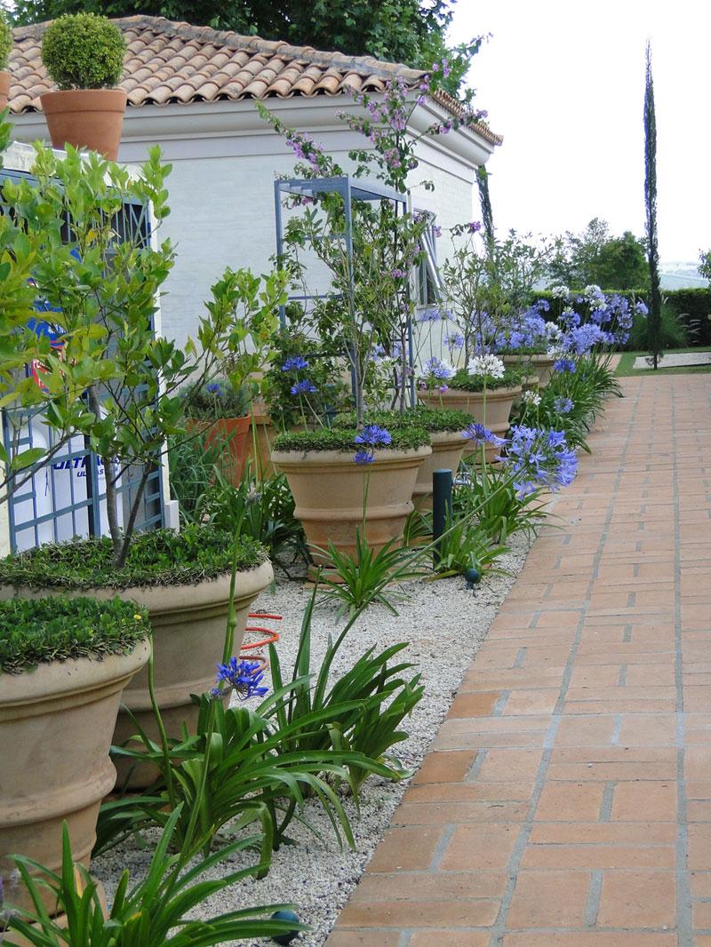 Apartamento Villas Jardim Marajoara