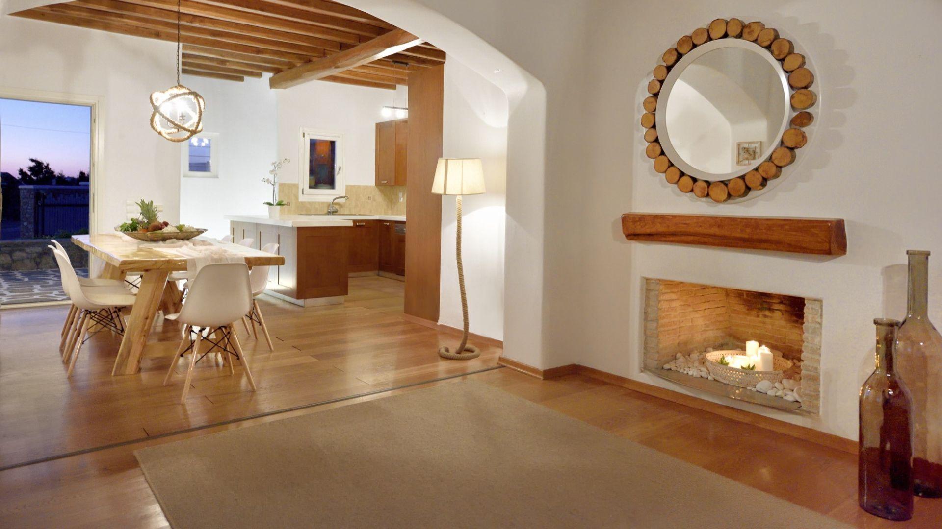 top villa mykonos - cyan - villas mykonos rentals - rent villas 7