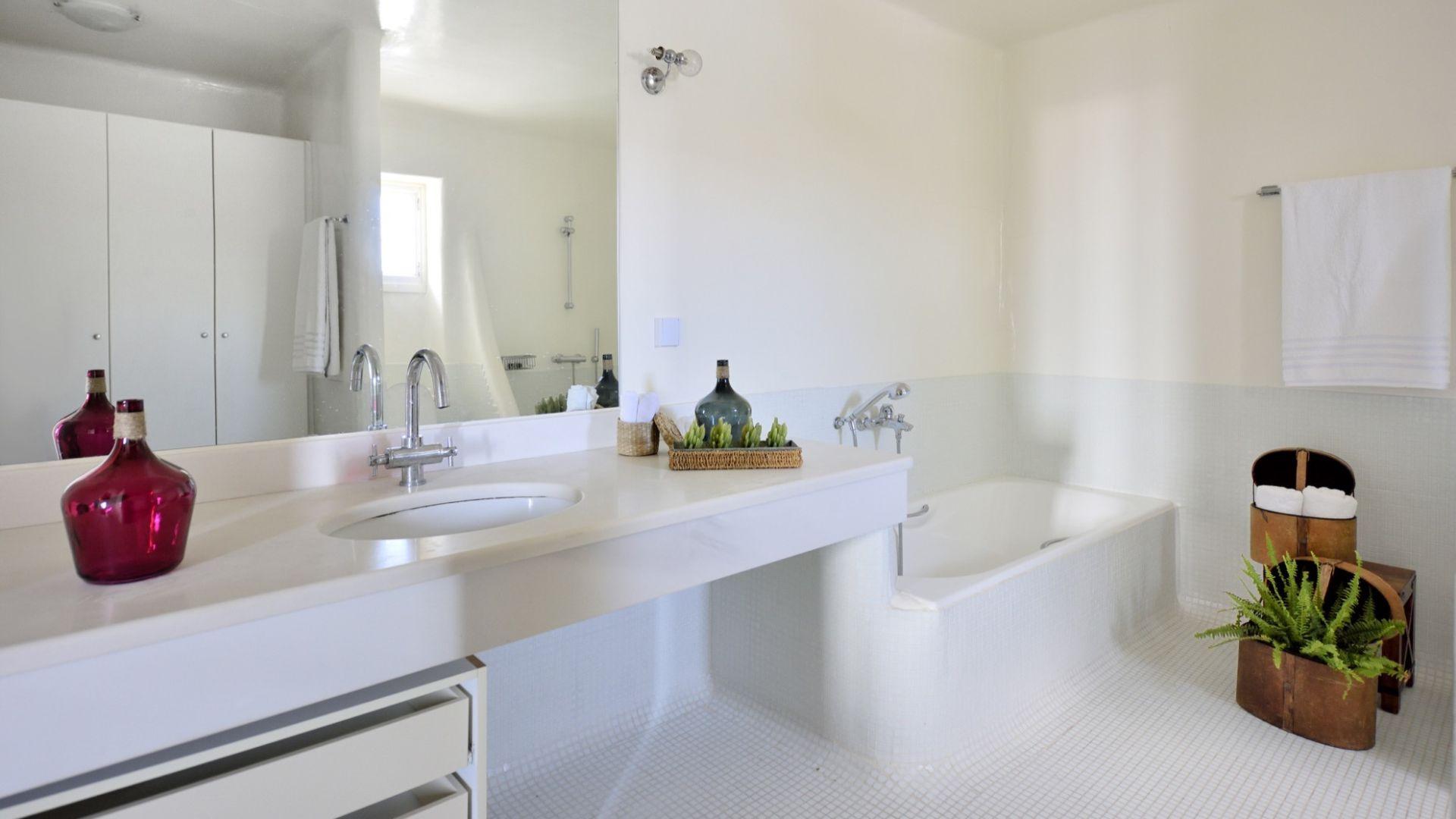 top villa mykonos - cyan - villas mykonos rentals - rent villas 5