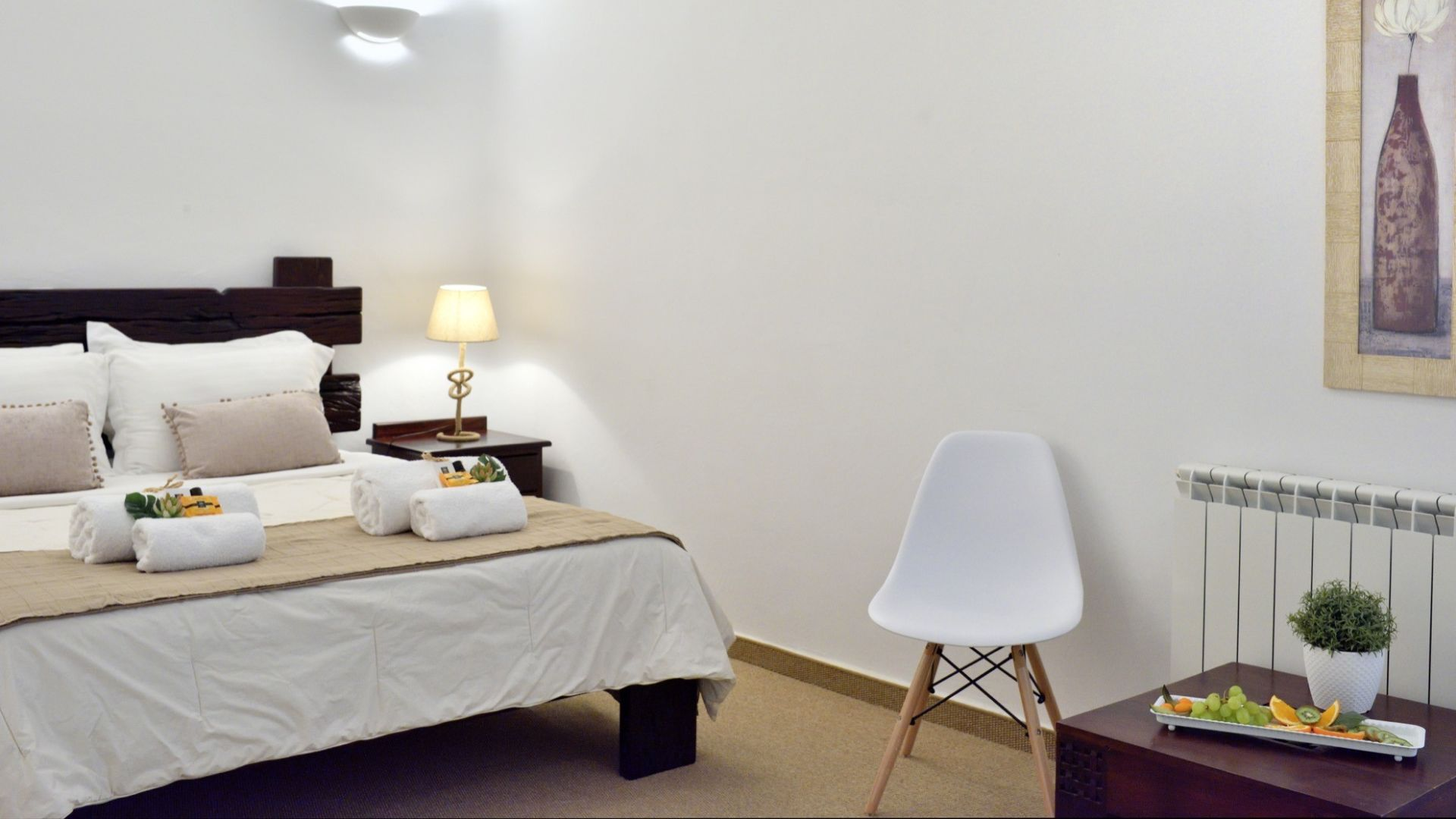 top villa mykonos - cyan - villas mykonos rentals - rent villas 2