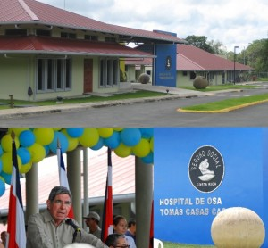 Affordable Costa Rica Healthcare