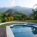 casa lapas mountain view