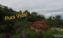 casa lapas drone image