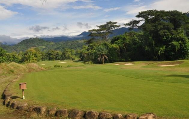 San Buenas Golf Resort