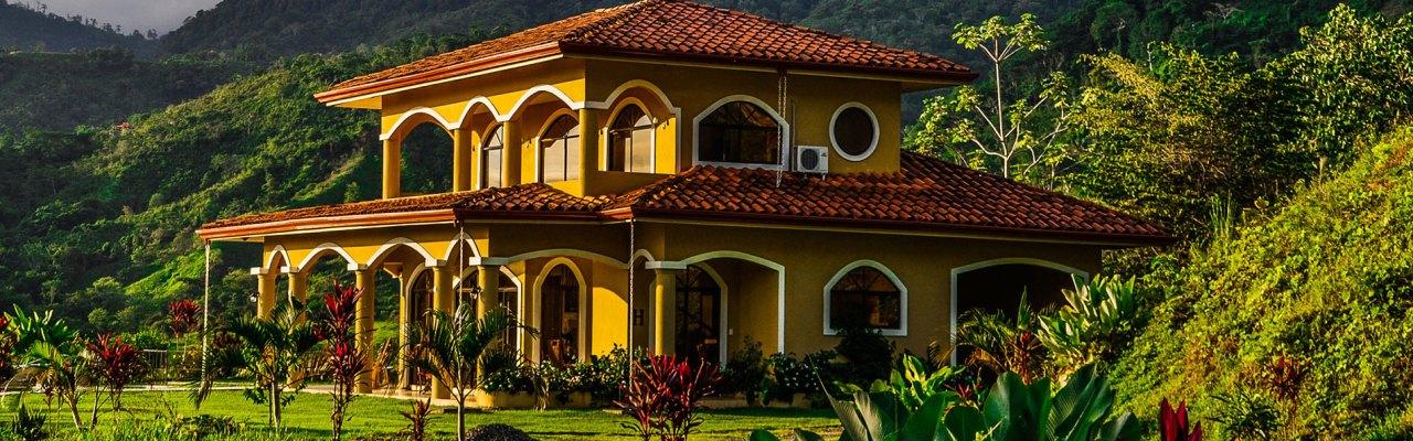 Villas San Buenas