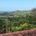 lapas balcony view