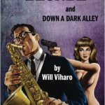 will viharo lavender blonde cover