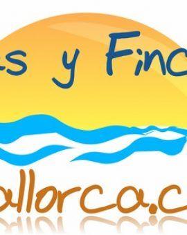 Villas y Fincas Mallorca