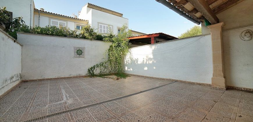 House for sale in Ses Salines