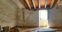 Casa de campo a renovar en venta en Ses Salines