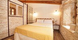 Bonita casa de pueblo renovada en alquiler en Ses Salines