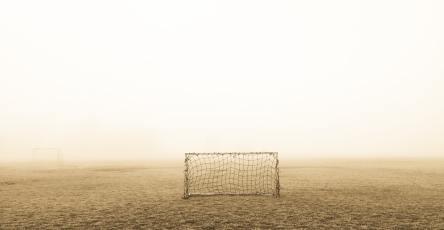 Aston Villa Goalkeeping Article