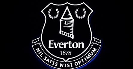 Everton crest