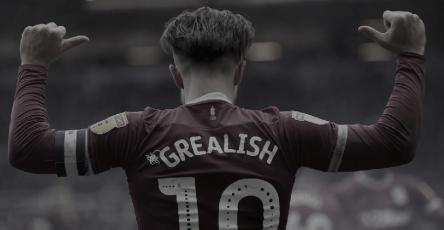 Jack Grealish Manchester City Villa transfer