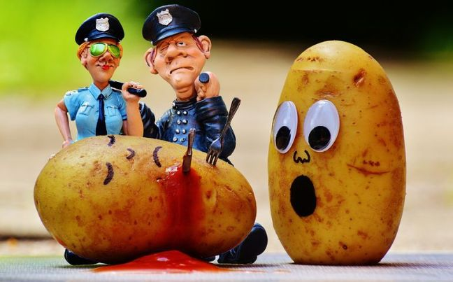 potatoes-1458569__480