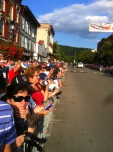 Cooperstown-6