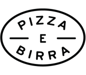 pizza-e-birra-middletown-restaurant