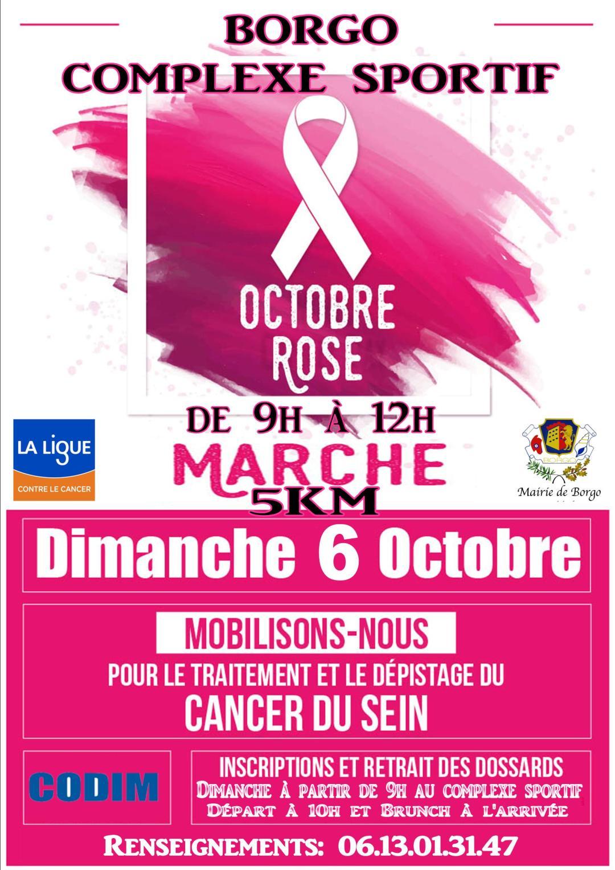 Don du sang, Ville de Borgo, Mercredi 11 septembre 2019
