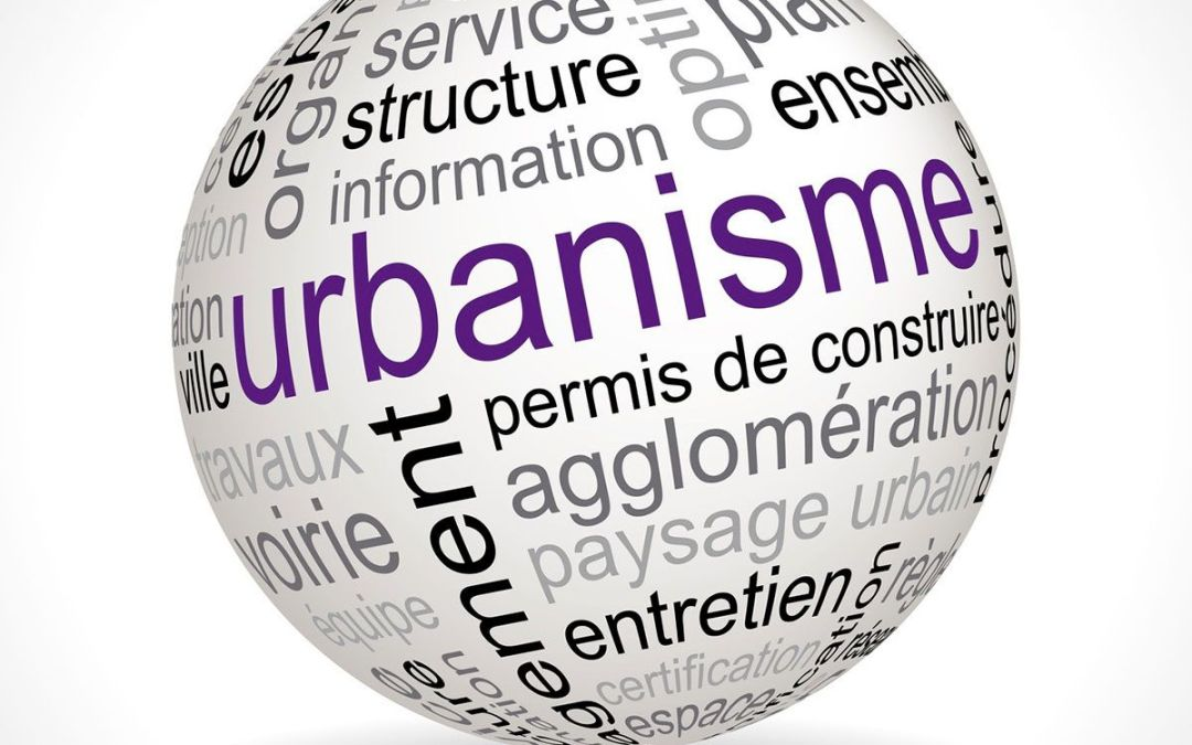 Urbanisme : vos formulaires CERFA en un clic