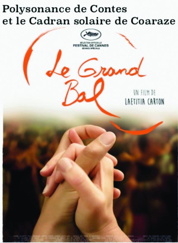 Film L Empereur De Paris : empereur, paris, Cinéma, L'Empereur, Paris