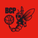 Basket Club Provinois
