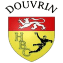 Douvrin Handball Club