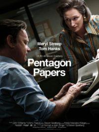pentagonpapers