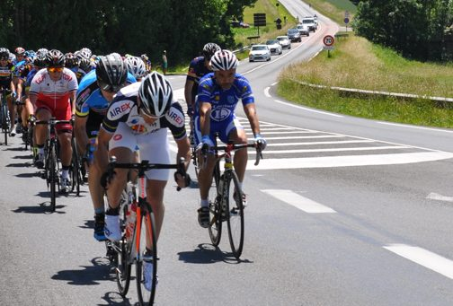 image_retour_course_cycliste_17_1