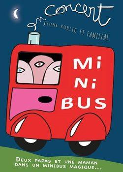 minibus_2