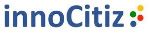 Logo-partenaire-La-Ville-E-plus-Innocitiz
