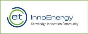 InnoEnergy France, accélérateur européen de la transition énergétique