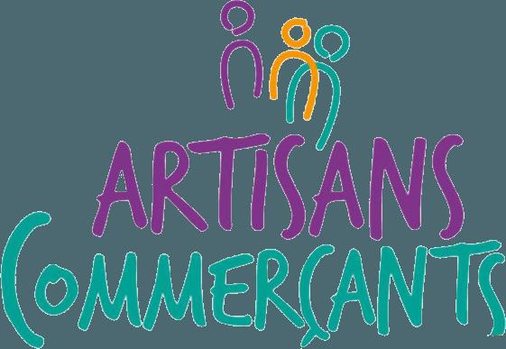 Artisans, commerçants, services à Villecomtal