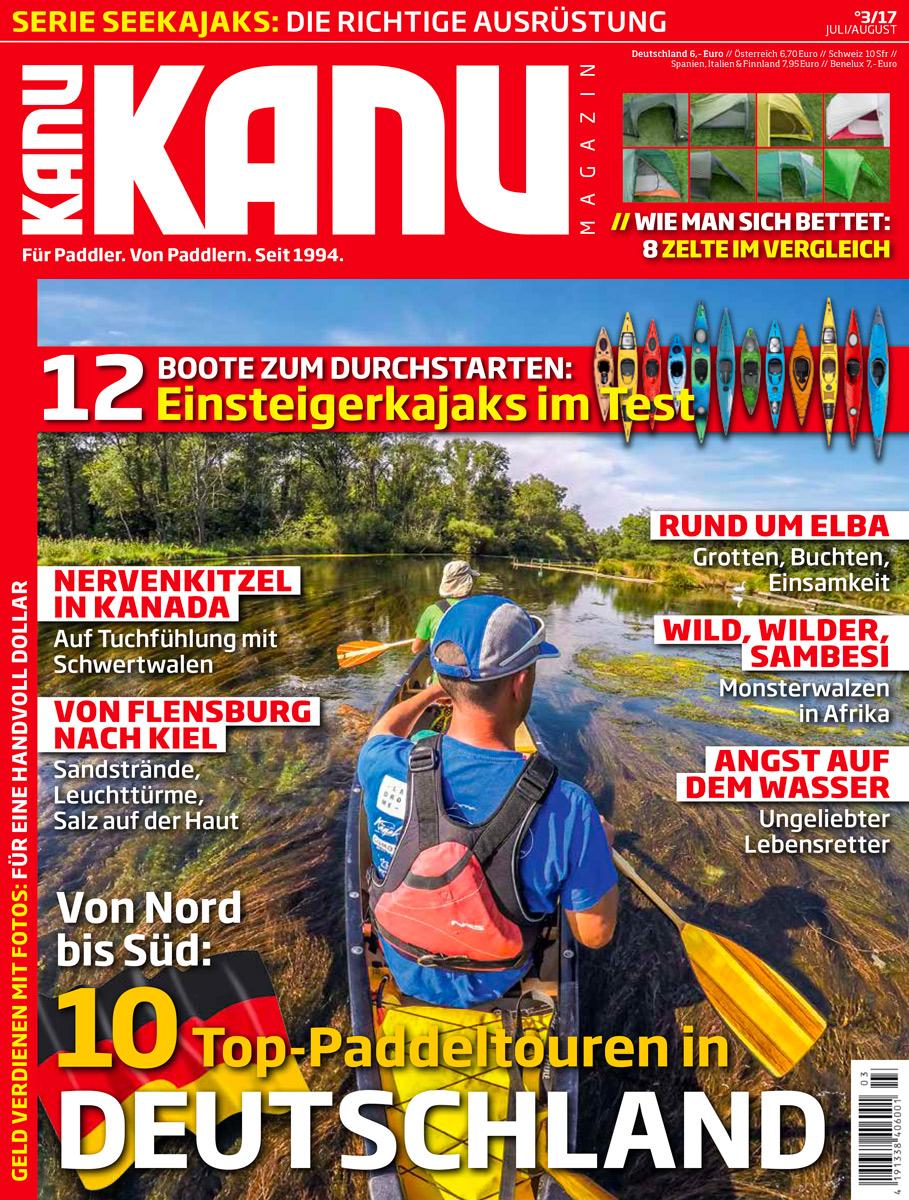 Dernière couverture / Latest cover shot